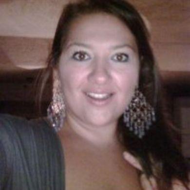 Ria Psouchla profile picture