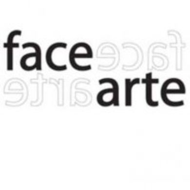 FaceArte Arte profile picture