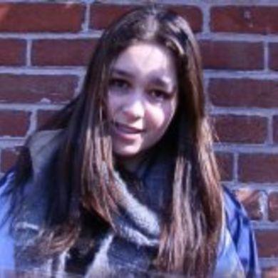 Emilia Fernandez profile picture