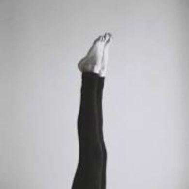 Jessica Klatt profile picture