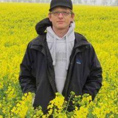 Jan Bohl profile picture