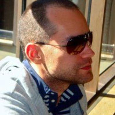 Rafael Srur profile picture