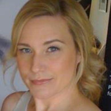 Jenie Dahlmann Altruda profile picture