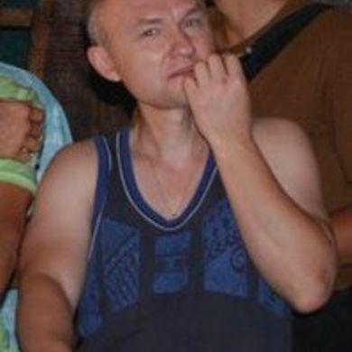 владимир ратников profile picture