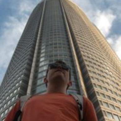 Kriss Baird profile picture
