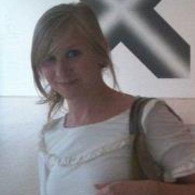 Natasha Mooney profile picture