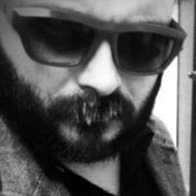 Massimo Scognamiglio profile picture