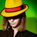 Sasha Rubina profile picture