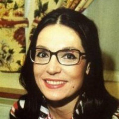 Fiona Bansal profile picture