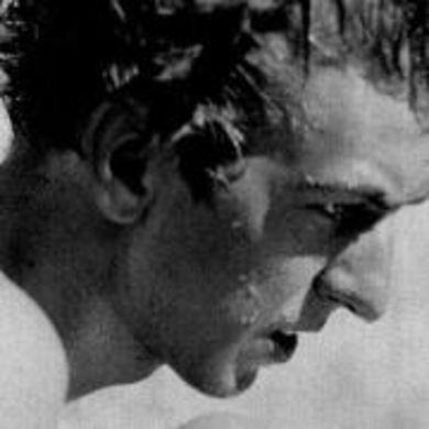 Arnas Bagdonas profile picture