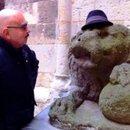 Luciano Gerolamo Gerini profile picture