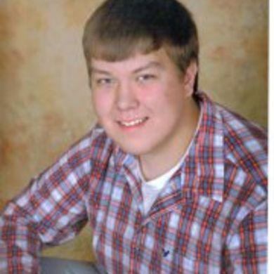 Jack Anderson profile picture