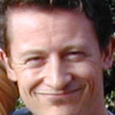 Ian Warn profile picture