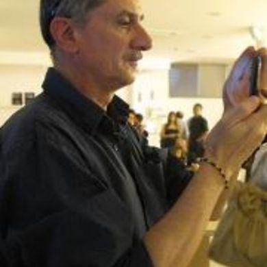 Enrico Tomaselli profile picture