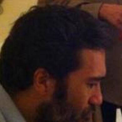 Rodrigo Canete profile picture