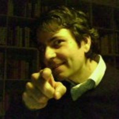 Volker Wohlfarth profile picture