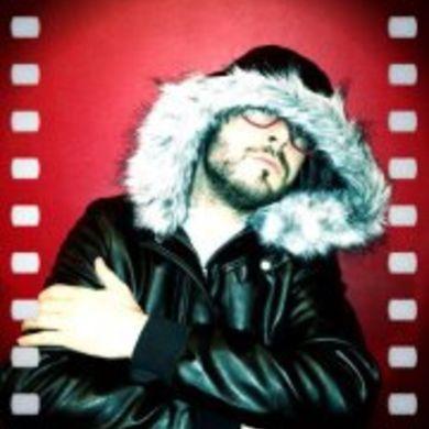 Pablo Talamanca profile picture