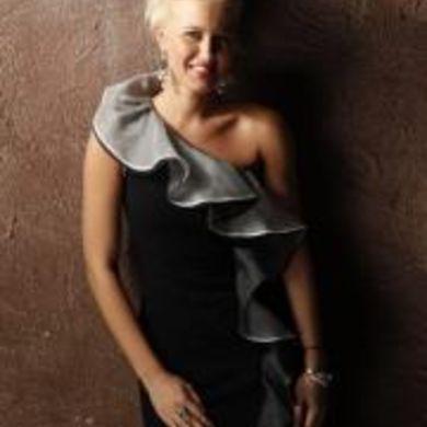 Ekaterina Ermakova profile picture