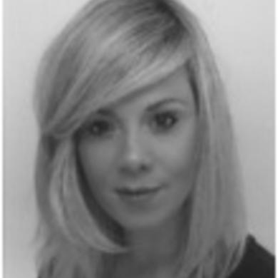 Sarah Philippa Birnie profile picture