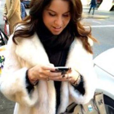 Jimena Martin-Moreno profile picture