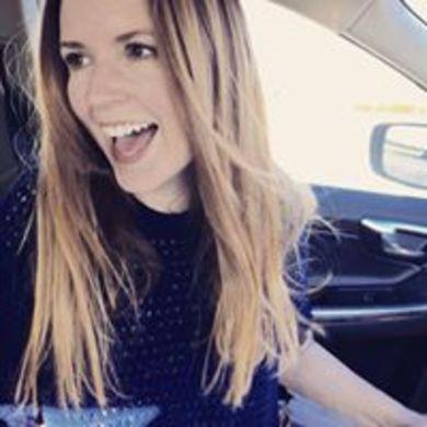 Veronica Gleeson profile picture