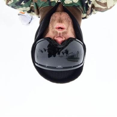 Andrew Ogren profile picture