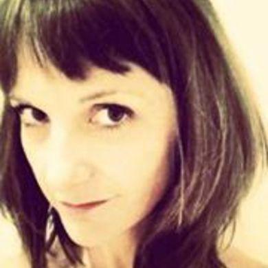 Anna Burles profile picture