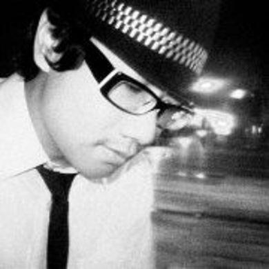 Imran Maestro profile picture