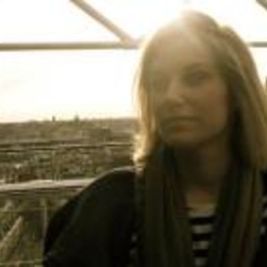 Stefania Vourazeri profile picture