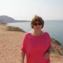 Ann Shaw profile picture