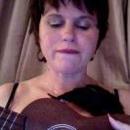 Emma Hinton Chesters profile picture