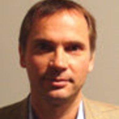 Armin Bienger profile picture
