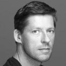Rob Meerman profile picture