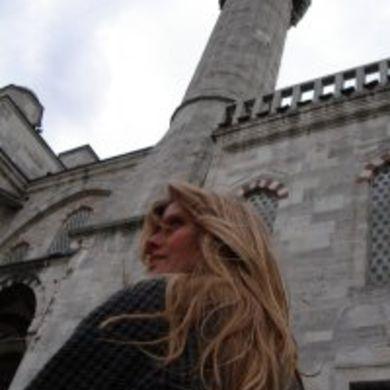 Charlotte Dobbs-Higginson profile picture