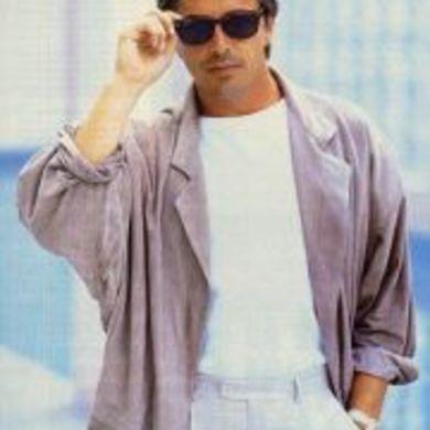 Klaus L Bassler profile picture