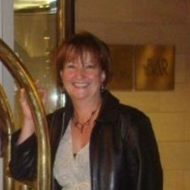Nancy Purcell profile picture