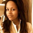 Rachael Barrett profile picture