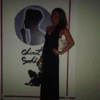 Catherine Hunt profile picture