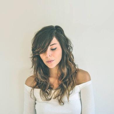 Chiara Moro profile picture