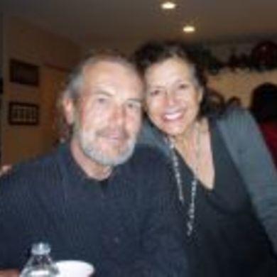 Wanda Lobito profile picture