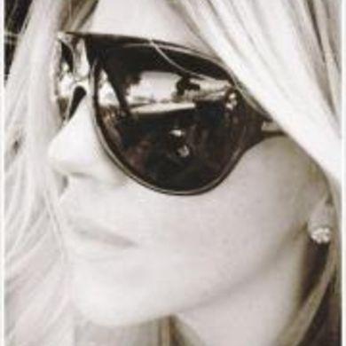 Nikki Bottolene profile picture