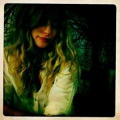 Pauline Marie profile picture