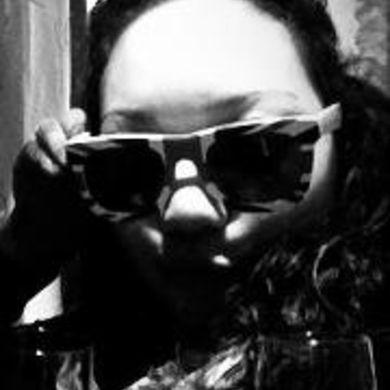 Alyssa Mori profile picture