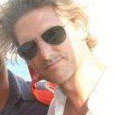 Arnaud Massenet profile picture