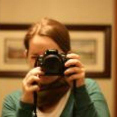 Dani Shrestha profile picture