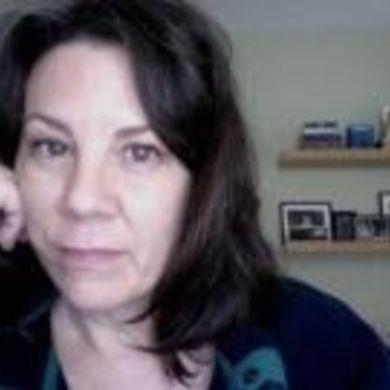 Suzanne Tourtillott profile picture