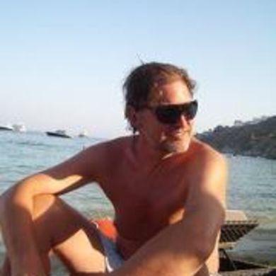 Michel de Liedekerke profile picture