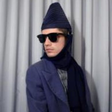 Felipe Caprestano profile picture