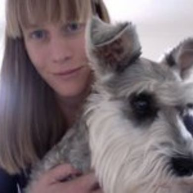 Vicki Driver profile picture