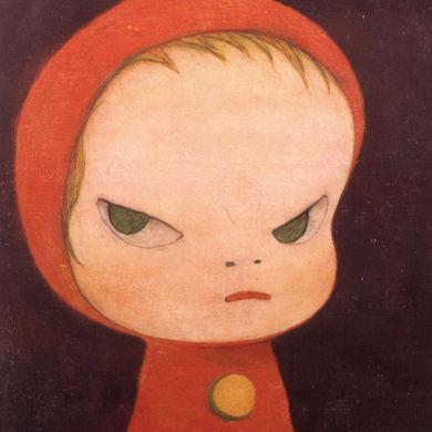 Efrén Abad Castro profile picture